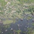 Okavango Delta safari tour Maun Botswana Photographs
