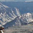 Fish River Canyon Namibia Ai-Ais Picture gallery Fish River Canyon Namibia