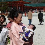 Things to do in Kyoto Japan Album Sharing
