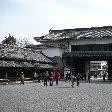 Things to do in Kyoto Japan Photo Gallery