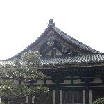 Things to do in Kyoto Japan Holiday Adventure
