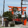 Things to do in Kyoto Japan Trip Photos