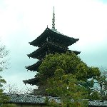 Things to do in Kyoto Japan Holiday Review