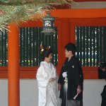 Things to do in Kyoto Japan Diary Tips