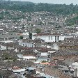 Popayan Colombia Travel Information