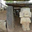 San Agustin Colombia Diary Adventure