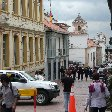 Things to do in Bogota Colombia Holiday Pictures