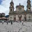 Things to do in Bogota Colombia Trip Pictures