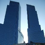Pictures of New York City United States Diary Sharing