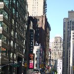 Pictures of New York City United States Vacation Photo
