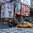Pictures of New York City United States Travel Photos