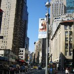 Pictures of New York City United States Vacation Guide