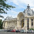 Summer in Paris France Blog Photo