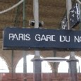 Summer in Paris France Travel Gallery