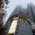 Things to do in Hong Kong Hong Kong Island Diary Information