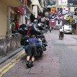 Things to do in Hong Kong Hong Kong Island Vacation Guide