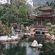 Things to do in Hong Kong Hong Kong Island Diary Pictures