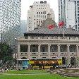 Things to do in Hong Kong Hong Kong Island Diary Tips