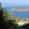 Crete Island Greece Experience