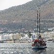 Crete Island Greece Picture