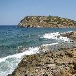 Crete Island Greece Travel Diary