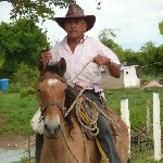 Los Llanos Venezuela Tours Barinas Blog Photography