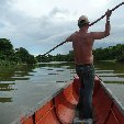 Los Llanos Venezuela Tours Barinas Photo Gallery