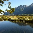 Invercargill to Te Anau New Zealand Review Sharing Invercargill to Te Anau
