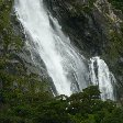 Milford Sound New Zealand Travel Tips