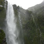 Milford Sound New Zealand Diary Tips Milford Sound New Zealand
