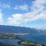 Queenstown New Zealand Skyline Gondola Blog Pictures