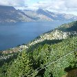 Queenstown New Zealand Skyline Gondola Travel Blog