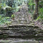Ciudad Perdida trek Colombia Trip Picture