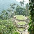 Ciudad Perdida trek Colombia Story Sharing