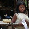 Ciudad Perdida trek Colombia Album Pictures