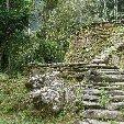 Ciudad Perdida trek Colombia Vacation Tips