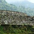 Ciudad Perdida trek Colombia Travel Blog