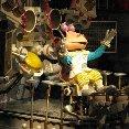 Tokyo Disneyland photos Japan Blog Photography