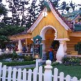 Tokyo Disneyland photos Japan Travel Photo