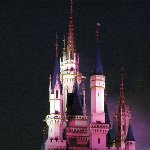 Tokyo Disneyland photos Japan Photo Gallery