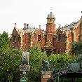 Tokyo Disneyland photos Japan Travel Guide