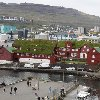 Saksun Faroe Islands Trip Vacation