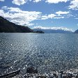 Lake Hawea New Zealand Travel Blog