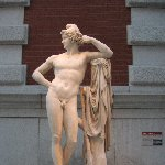 New York Art Galleries Guide United States Trip Vacation