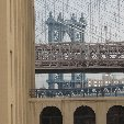 New York Art Galleries Guide United States Travel Review