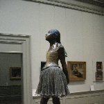 New York Art Galleries Guide United States Trip Review