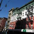 New York Art Galleries Guide United States Travel Sharing
