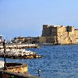 Great Stay on the Bay in Naples Italy Travel Gallery