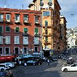 Pictures of Naples Italy Information