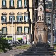 Pictures of Naples Italy Travel Experience